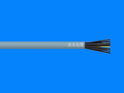 YSLY-JZ/OZ控制电缆