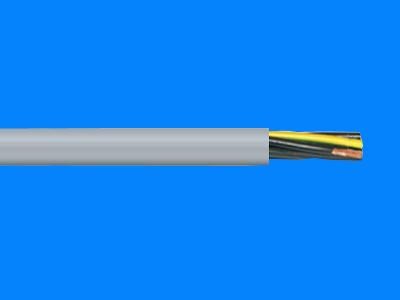 H05VV5-F柔性电缆